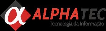 ALPHATEC - Tecnologia da Informação